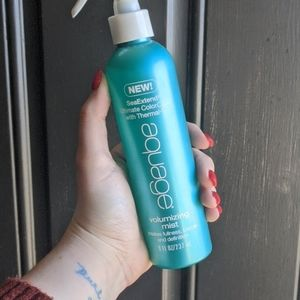 Aquage sea extend spray